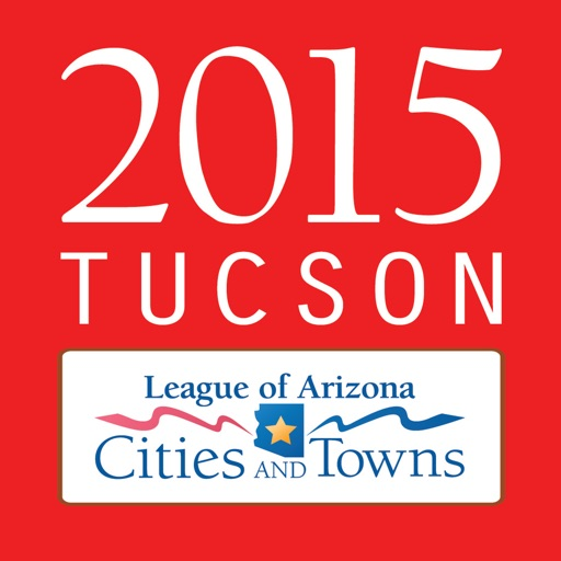 2015 League Annual Conference