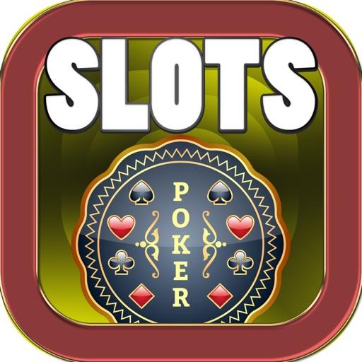 JACKPOT Old Vegas - Free Slots Casino Game