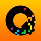 QRコードリーダー QuickMark icon