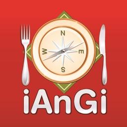 iAnGi
