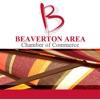 Beaverton Chamber
