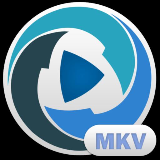 MKV Converter ProPlus