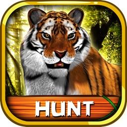 Wild Hunt Adventures 3D - Hunting Simulation PRO