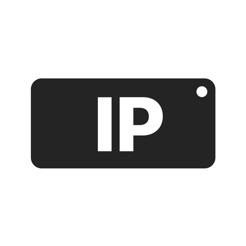 IP.Camera - Wireless security IP camera