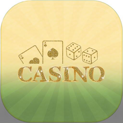 Super Bet Shaaark! FREE Slots Vegas Game