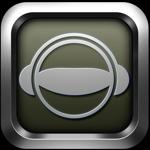 Quizz musical - le grand blind test - Challenge musique на пк