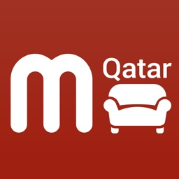 Classifieds Living in Qatar by Melltoo: Buy and Sell Home Furniture and Appliances :: إعلانات مبوبة قطر