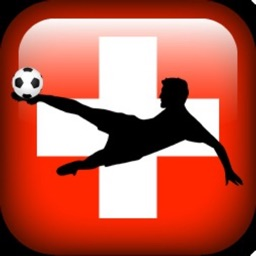 InfoLeague - Information for Swiss Super League - Matches, Results, Standings and more
