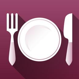 Твои Рецепты - простые и вкусные блюда с фото