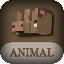 Best Animal Skins - Best Collection for Minecraft PE & PC