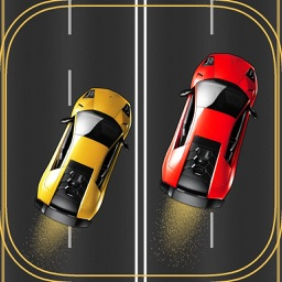 7 CARS - Driving my Lambo's Challenge