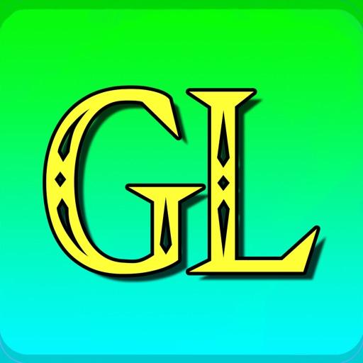 GreenLink1st