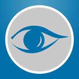 Augenoptik Bernsdorf
