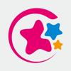 XingYan - 真星座-神奇个性化运势,星座交友神器 アートワーク