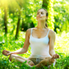 How to Do Yoga at Home - Tips to Improve Yoga Practice