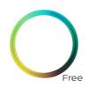Spher - All Social Media Apps In One App Free