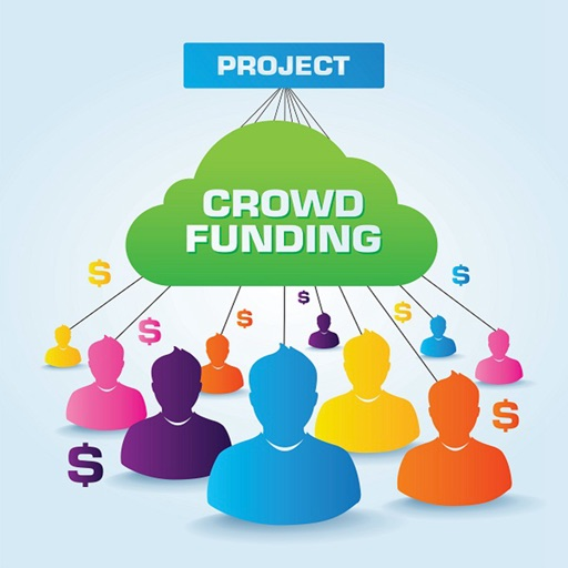 How to Get Crowdfunding: Latest Trends and Hot Topics