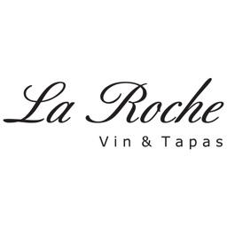 LaRoche Vin & Tapas
