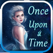 Trivia & Quiz Game: Once Upon A Time Fans Edition