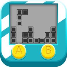 Activities of BrickGames:include Seven Games