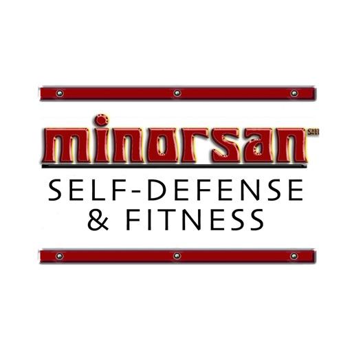 Minorsan Self Defense & Fitness
