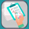 To Do Tracker-Track your Daily Goals Free