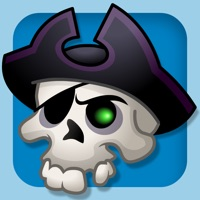 Codes for Pirates Vs The Deep Hack