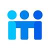 团队管家-专业的企业移动协同平台