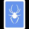 Spider! - Matt Olson
