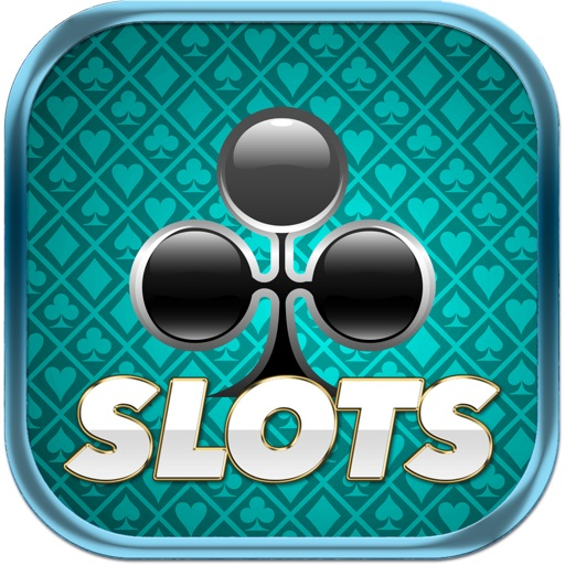 777 Big Reward Video Slots - AMAZING VIP SLOTS GAME FREE