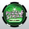 Puzzle Strike - iPadアプリ
