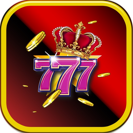 777 Palace Of Vegas Classic Slots - Xtreme Betline