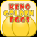 Classic Keno Golden Eggs - Bonus Multi-Card Play Paid Edition