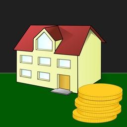 Home Finance Tracker