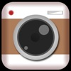 Pic Effects Editor - Pictures/Photos Funny Creator for Path,SnapChat,Tumblr,Kik,Flickr&Tango Free Ranking