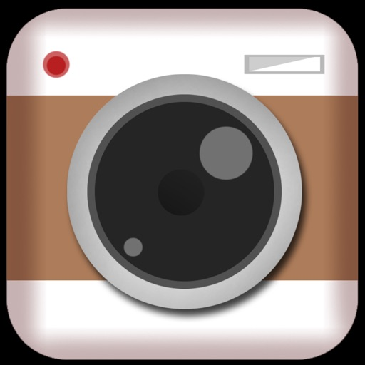 Pic Effects Editor - Pictures/Photos Funny Creator for Path,SnapChat,Tumblr,Kik,Flickr&Tango Free