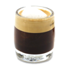 eXpresso!, for Starbucks(R) Coffee
