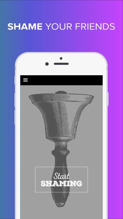 Most Useless App Ever - Copy/Paste Emojis + Play Games screenshot-4