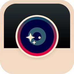 PhotoWonder - filters and effects to your photos