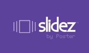 Slidez - Slideshows for Live Photos, Photos and Videos