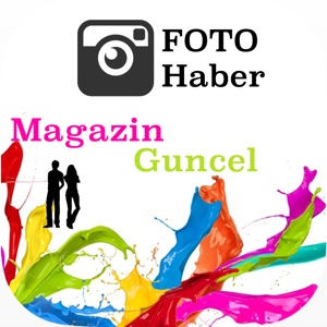 Resimli Haberler (Fotoğraflı Magazin Haberleri - Komik Resimler Fotolar)