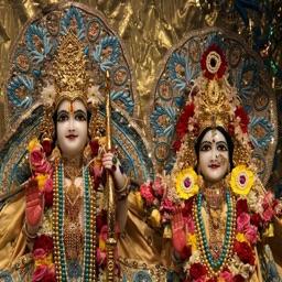 Hare Rama Hare Krishna Songs and Bhajans