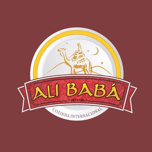 Alibaba Belém