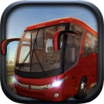 Hack Bus Simulator 2015