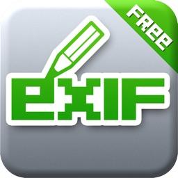Exif Edit Free