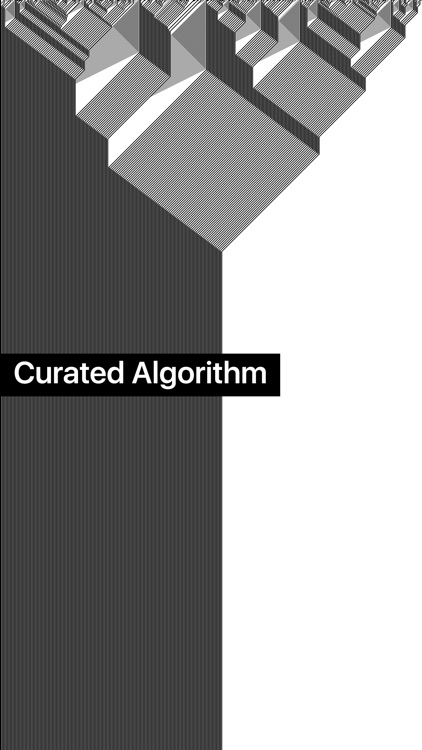 Cellular Automata - Generate & Explore Complex Systems