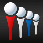 US Handicap - USGA Handicap Tracker