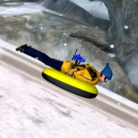 Codes for Alpine Road Sledding - eXtreme Crazy Winter Snow Racing Adventure Game FREE Hack