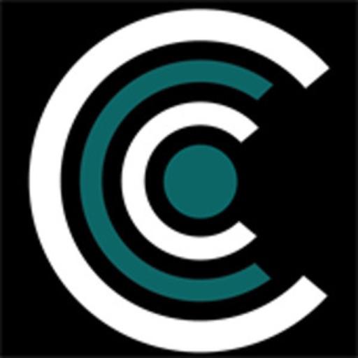 Cape Audio Campus Radio