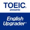 TOEIC presents Englis...